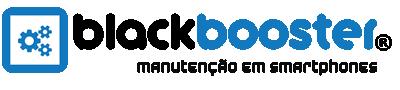 BlackBooster – Assistência Técnica BlackBerry | Samsung | iPhone | Motorola | Nokia | HTC