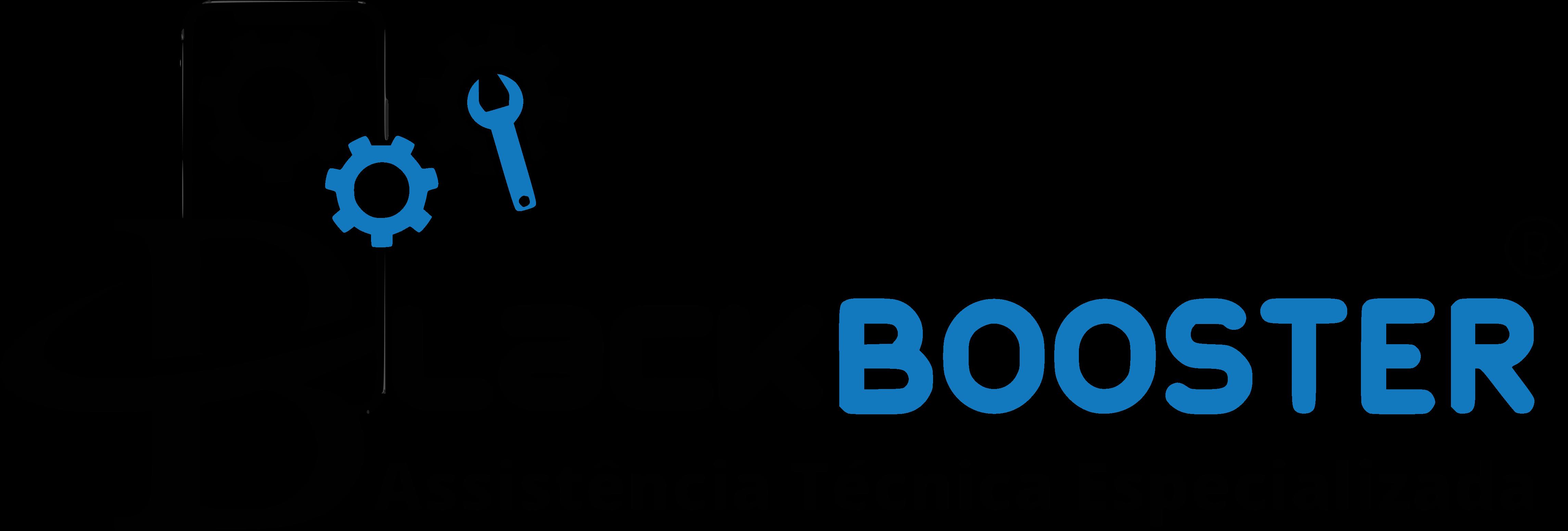 logo-transparente-blackbooster